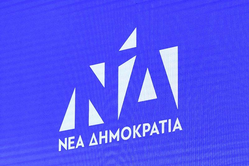neosima2-2