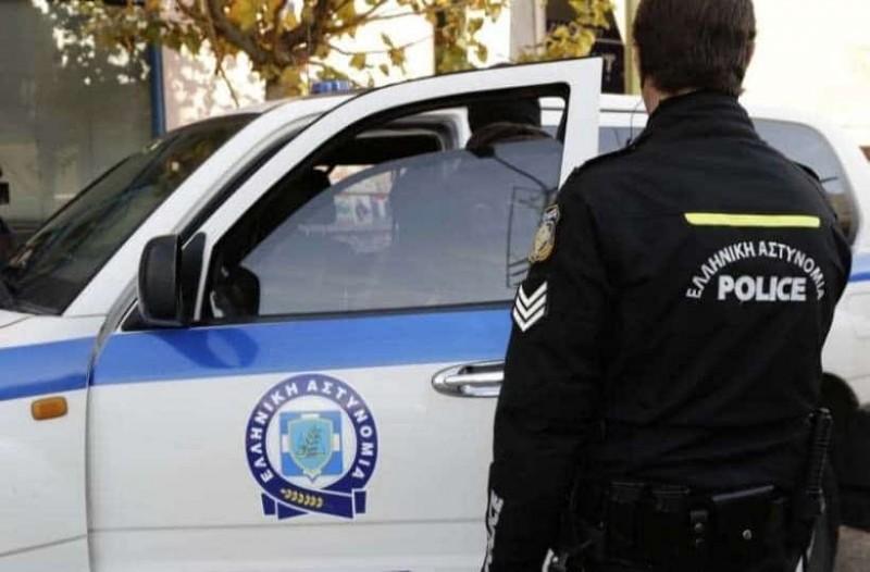 police_8__1_