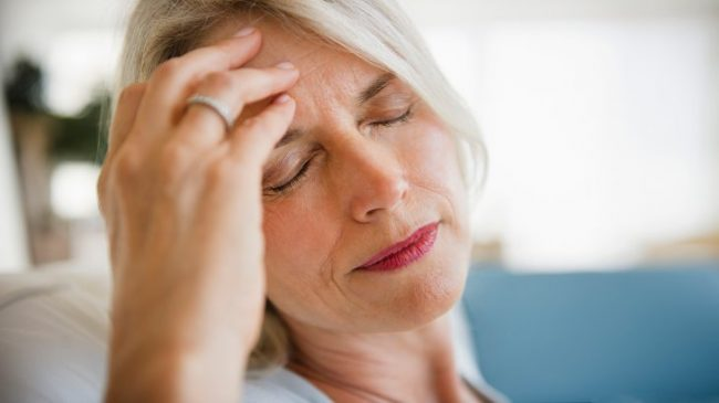 ponokefalos-home-remedies-for-headaches-and-migraines-01-rm-1440x810-e1520592263455