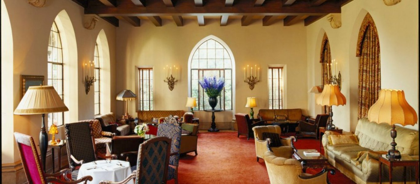 room-chateau-marmont