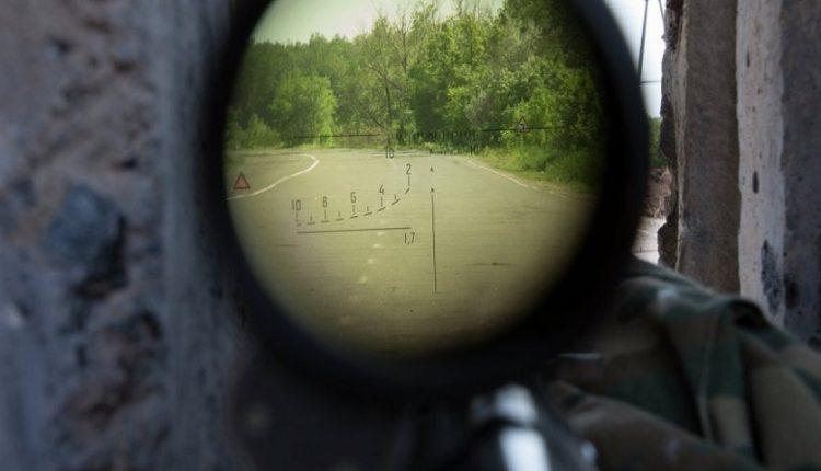 sniper_2-750x430