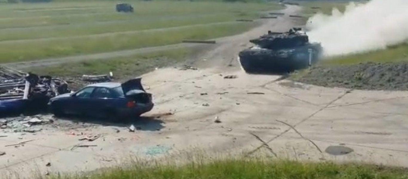 tank-auto-750x412