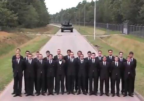 tank-katapano-tous