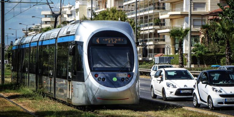 tram-thessaloniki-12-6-19