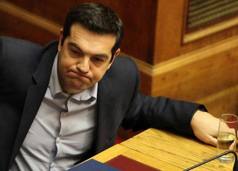 tsipras-1111
