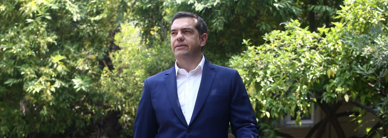 tsipras-maximou-1300-perpatas