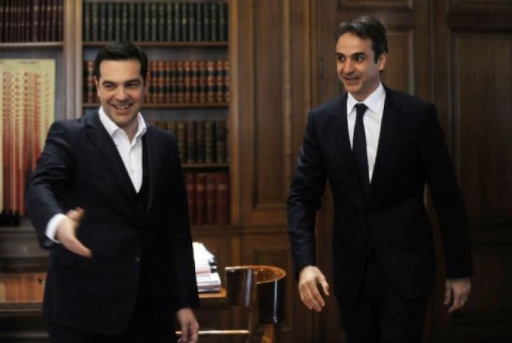 tsipras-mitsotakis-