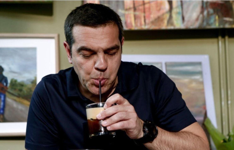 tsipras_kafe