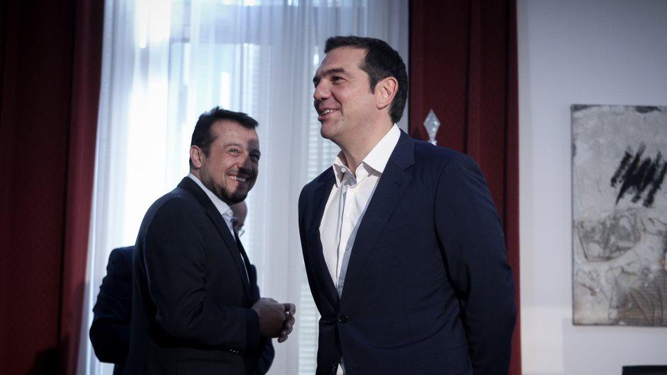 tsipras_pappas