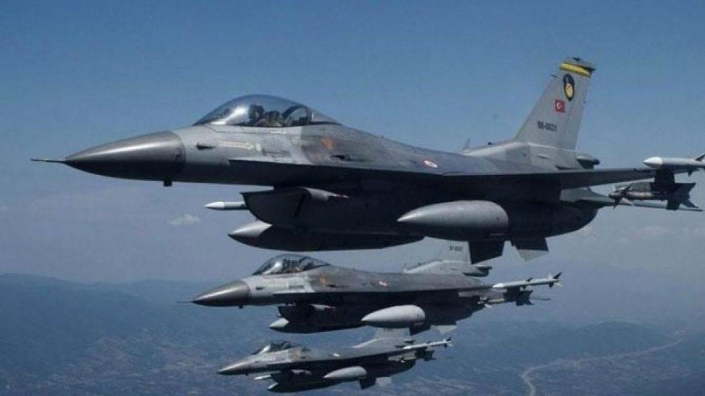 """Η-υποτίθεται-""""διαλυμένη""""-τουρκική-αεροπορία-αγρίεψε-στο-Αιγαίο-Στοιχεία-που-ακυρώνουν-τον-εφησυχασμό-1024x576"""