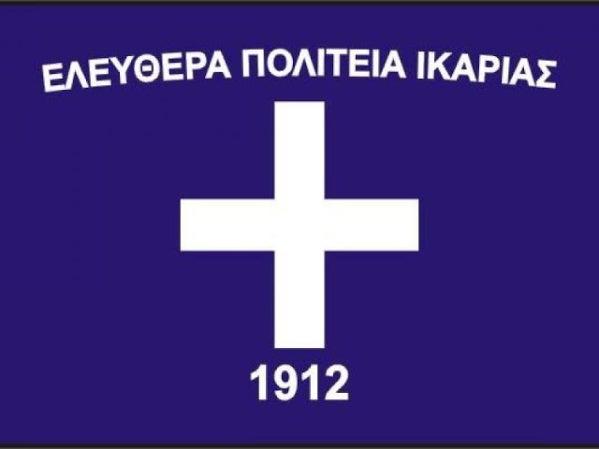 73f8b-1912_0