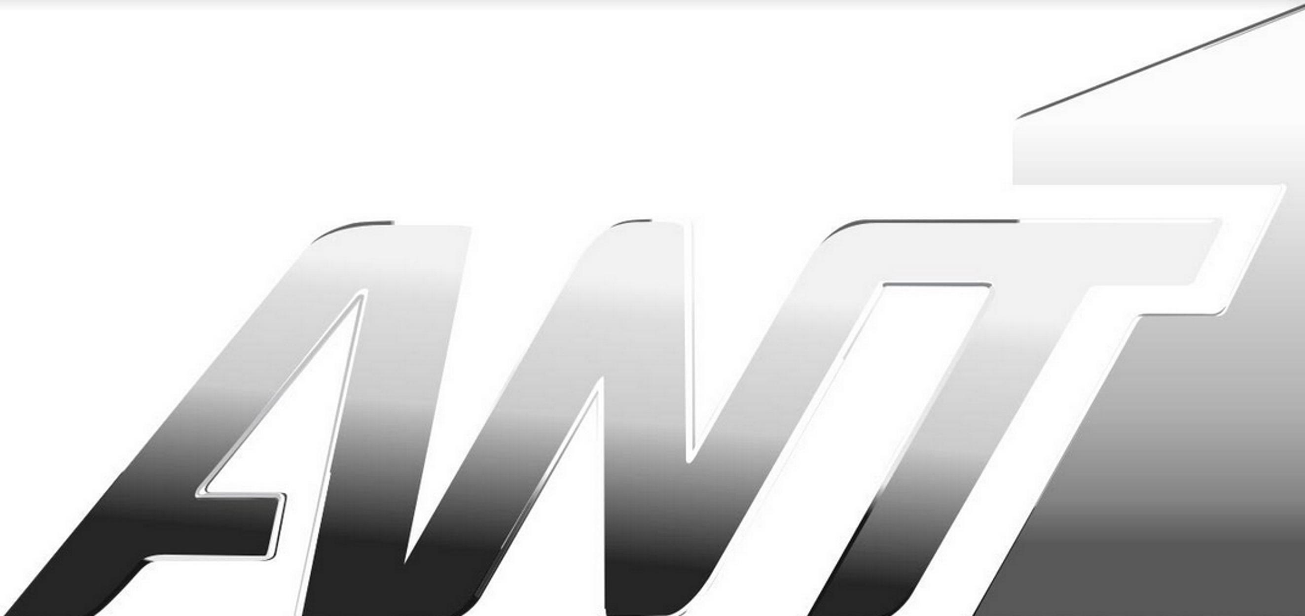 ANT1_logotypo