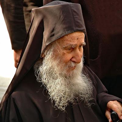 Elder-joseph-Batopaidinos-1