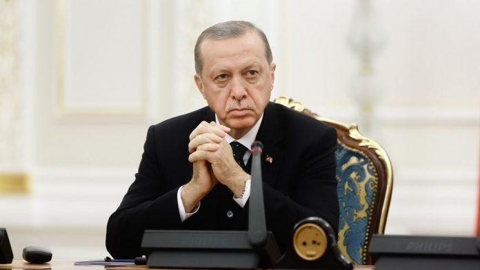Erdogan-cyprus-696x392