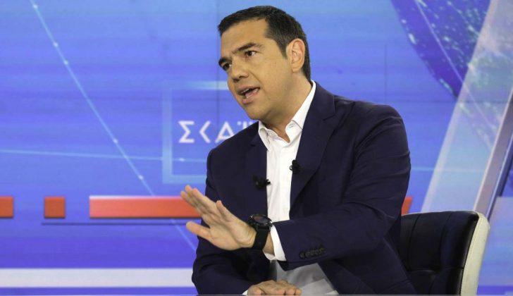 Tsipras-skai-728x420