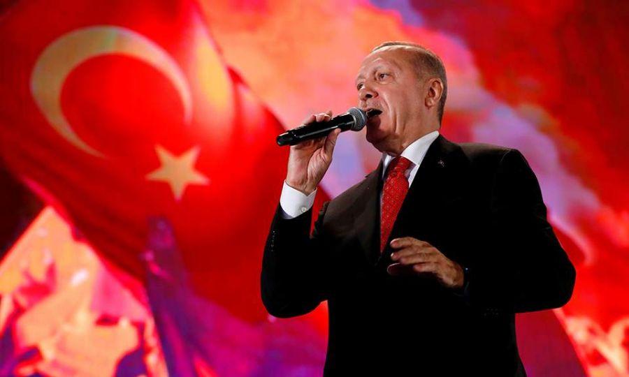 b_erdogan