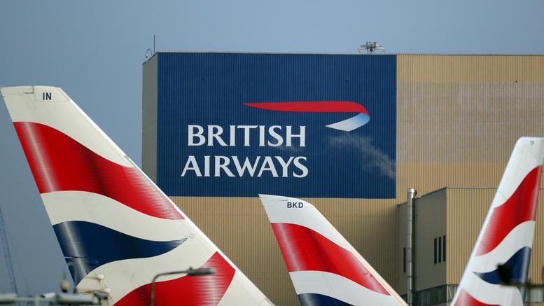 british-airways-diakoptei-gia-7-imeres-tis-ptiseis-sto-kairo.w_l
