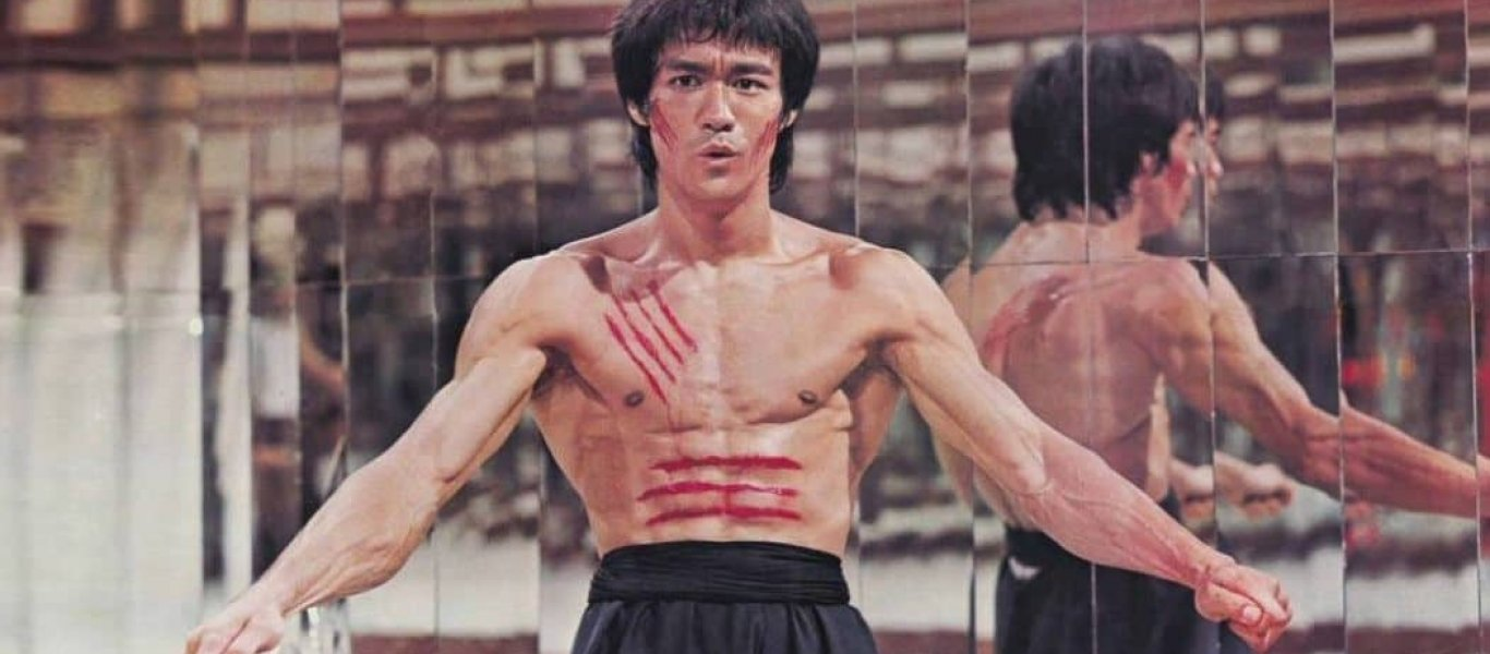 bruce-lee-quotes-about-life-and-water