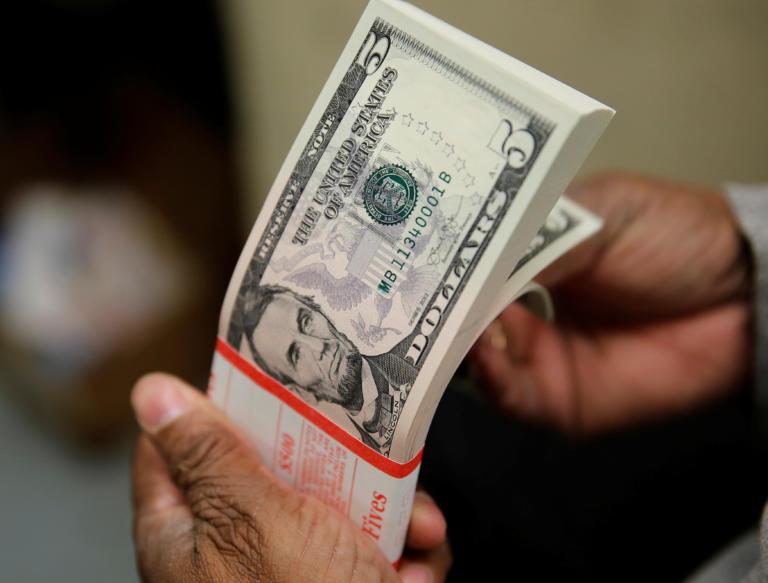 dollars-768x583