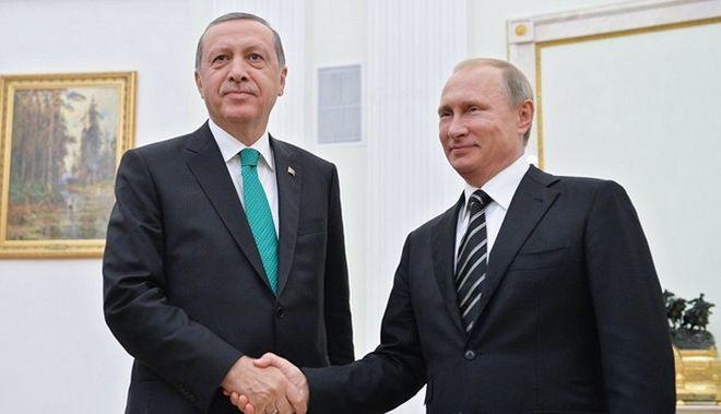 erdogan_putin_0