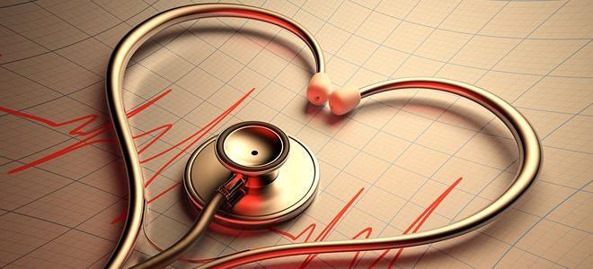 heart-pulse3-660