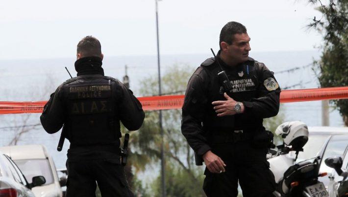 police-710x401