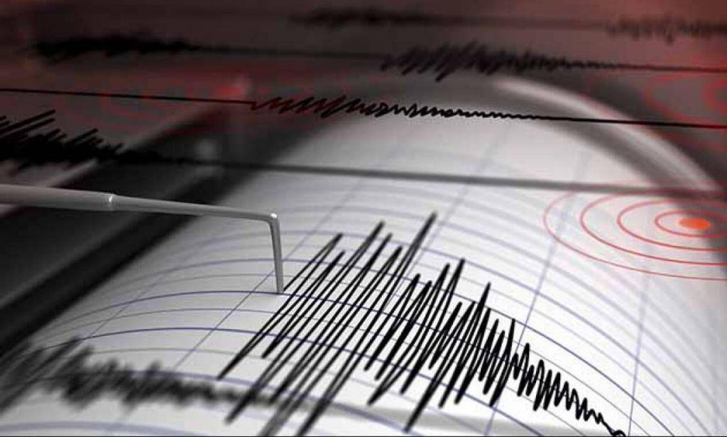 seismos-2-1024x615-1024x615-1024x615-1