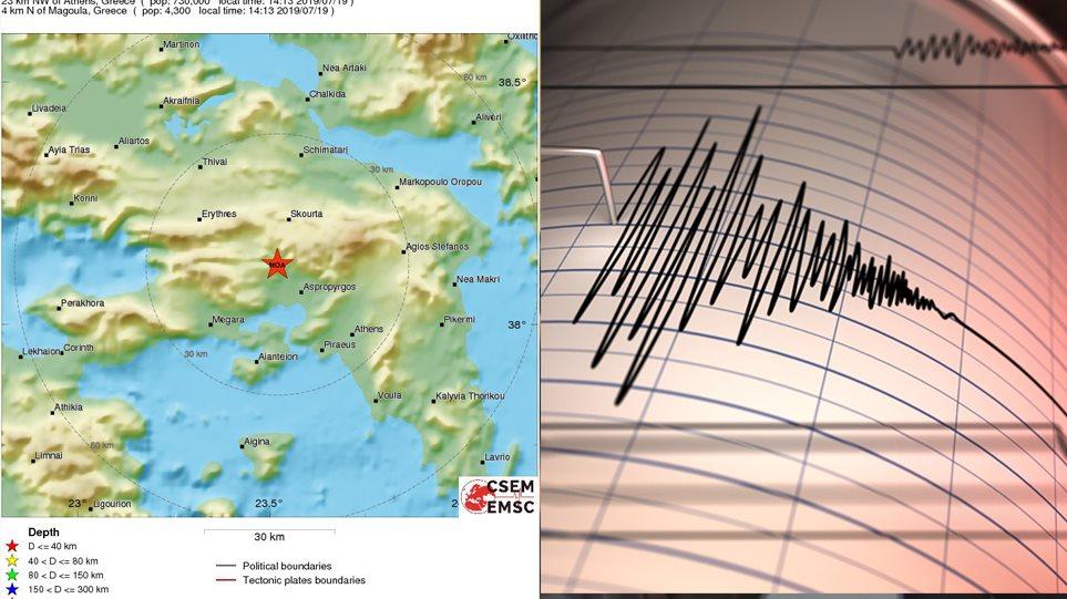 seismos_main01