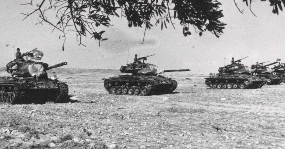 tanks-990x520