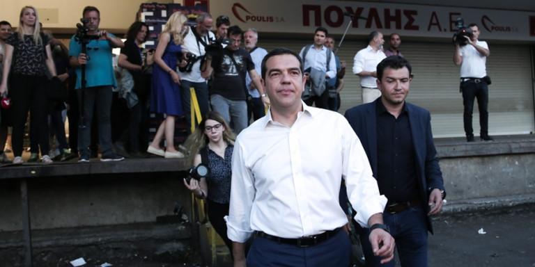 tsipras-alexis-prwthypourgos-ekloges-2019-07-02