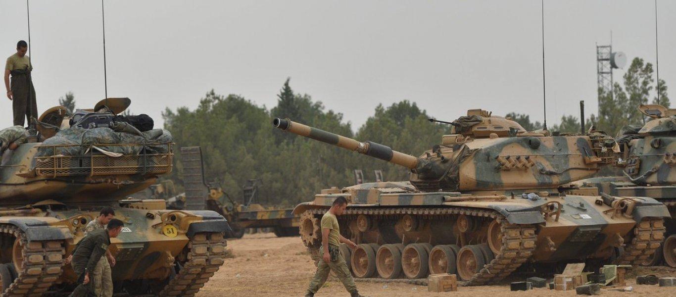 turkish-tanks-at-jarabulus
