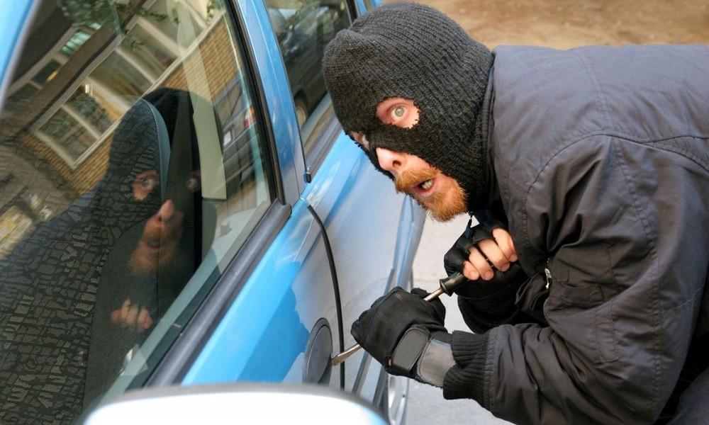 190808122409_car-thief_100353539_h