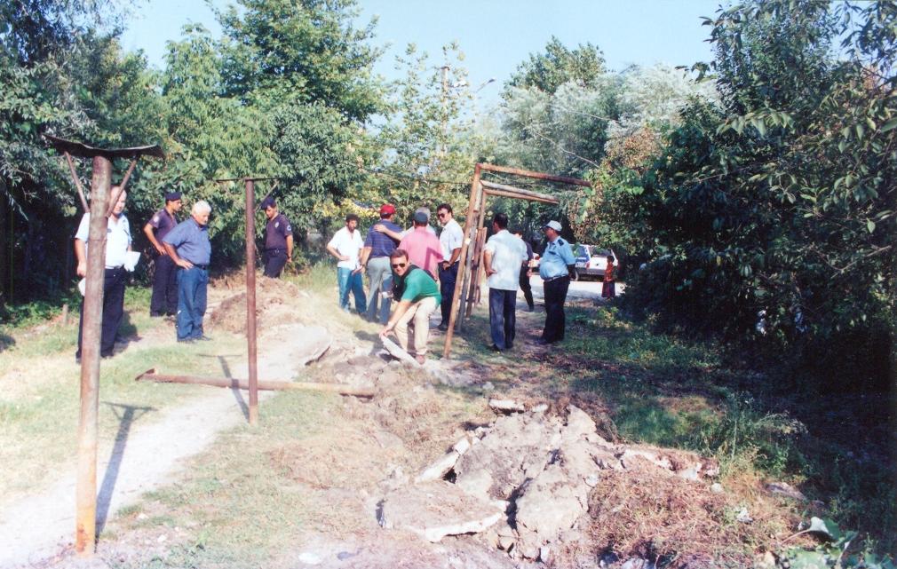 1999_Izmit-EQ