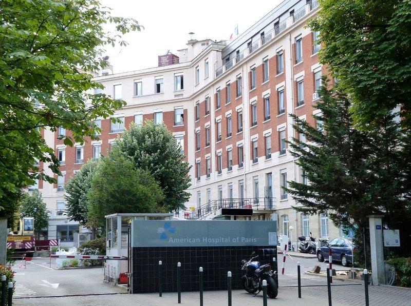 American-Hospital-of-Paris_iefimerida
