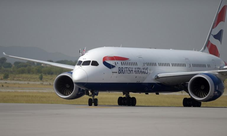 British-Airways-768x460