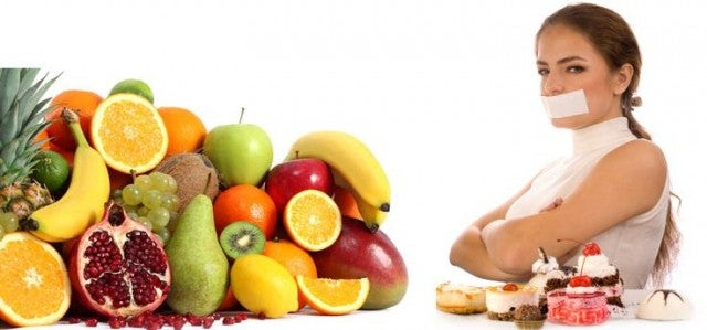 Healthy-Diet-Powerful-Appetite-Suppressant-e1398354580580