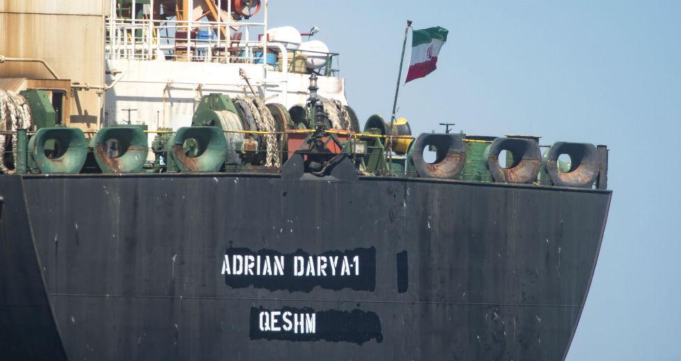 adrian-daryan