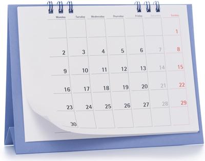 calendar_img