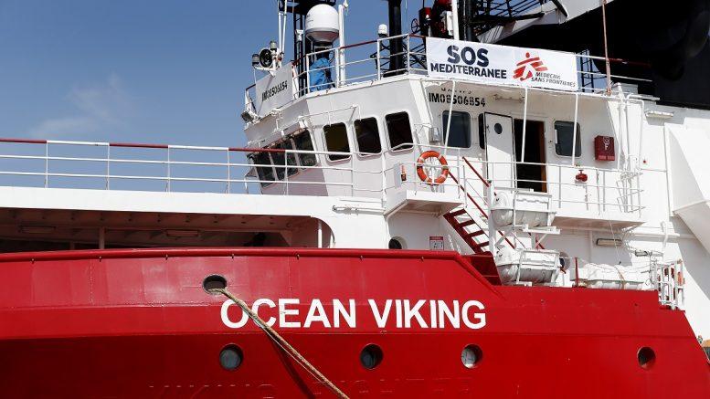 de930f44-ocean-viking-777x437