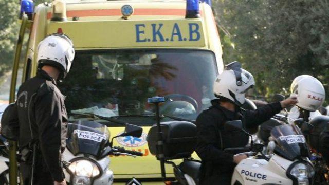 ekab-1-e1558344625656