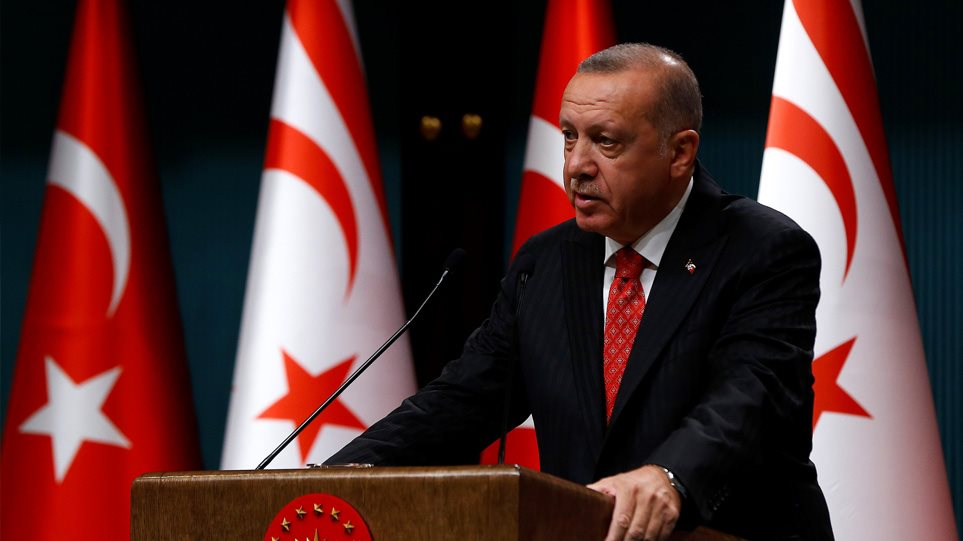erdogan220