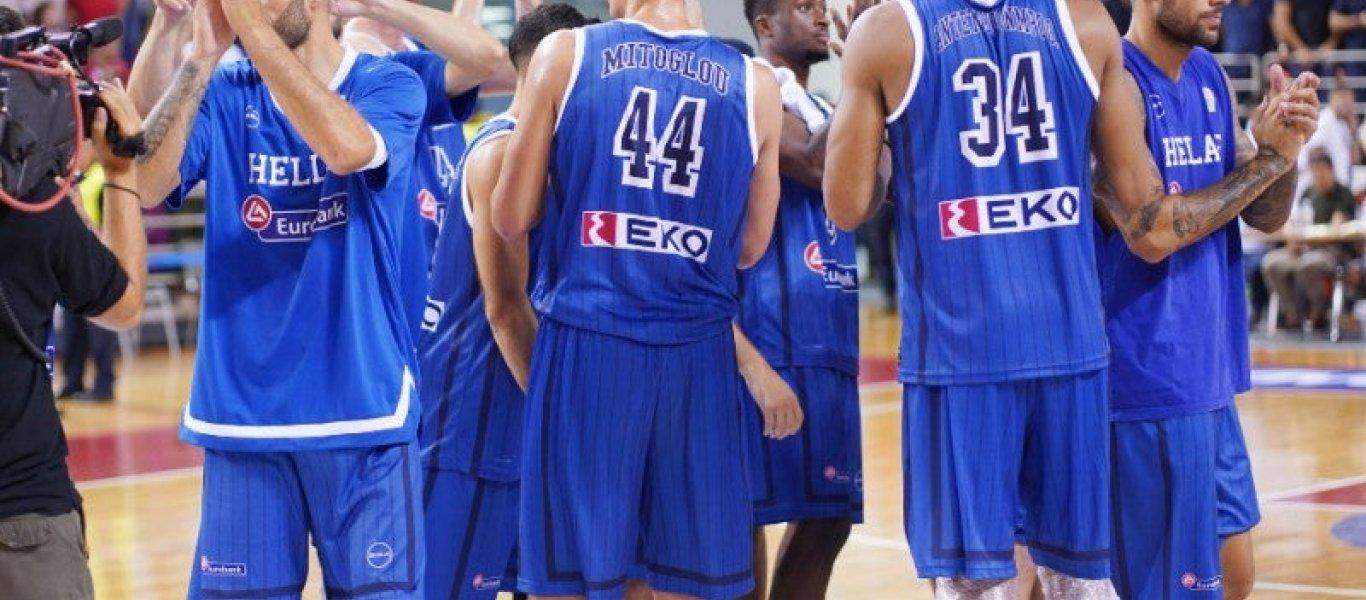ethniki-basket40968