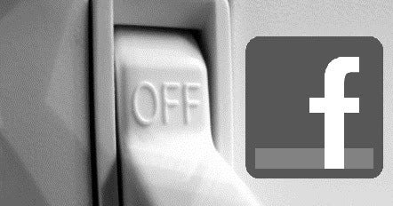 facebook-switch-off