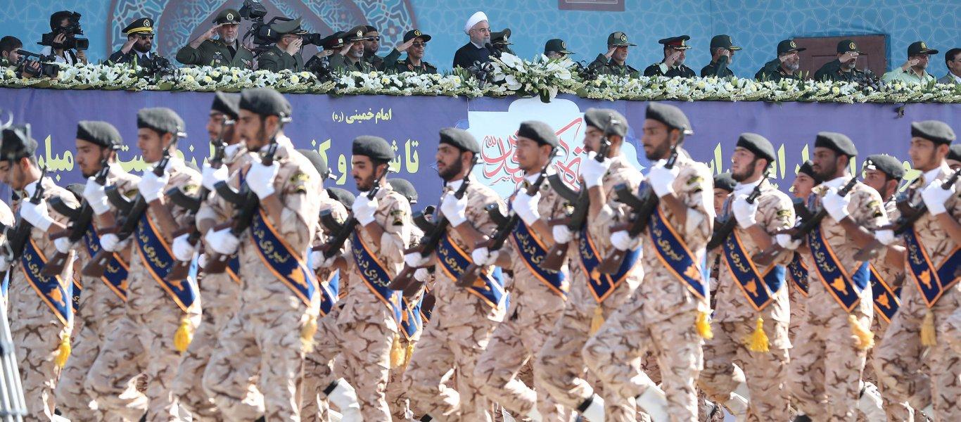 iran_army_2