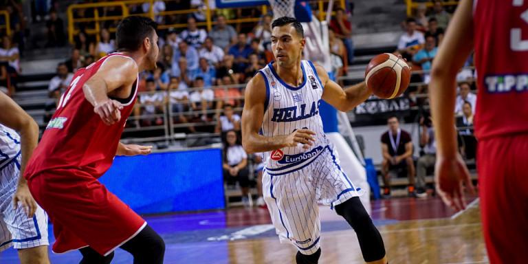 kwstas-sloukas-basket-mundobasket-ethniki-omada-20082019