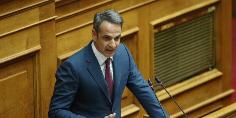kyriakos-mitsotakis-capital-controls-vouli-26082019