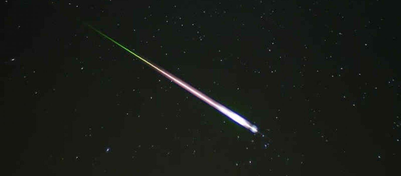 leonid-meteor-shower-2012-this-weekend