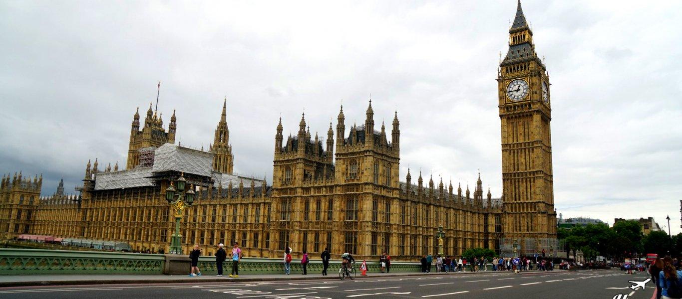 london-happy-traveller1