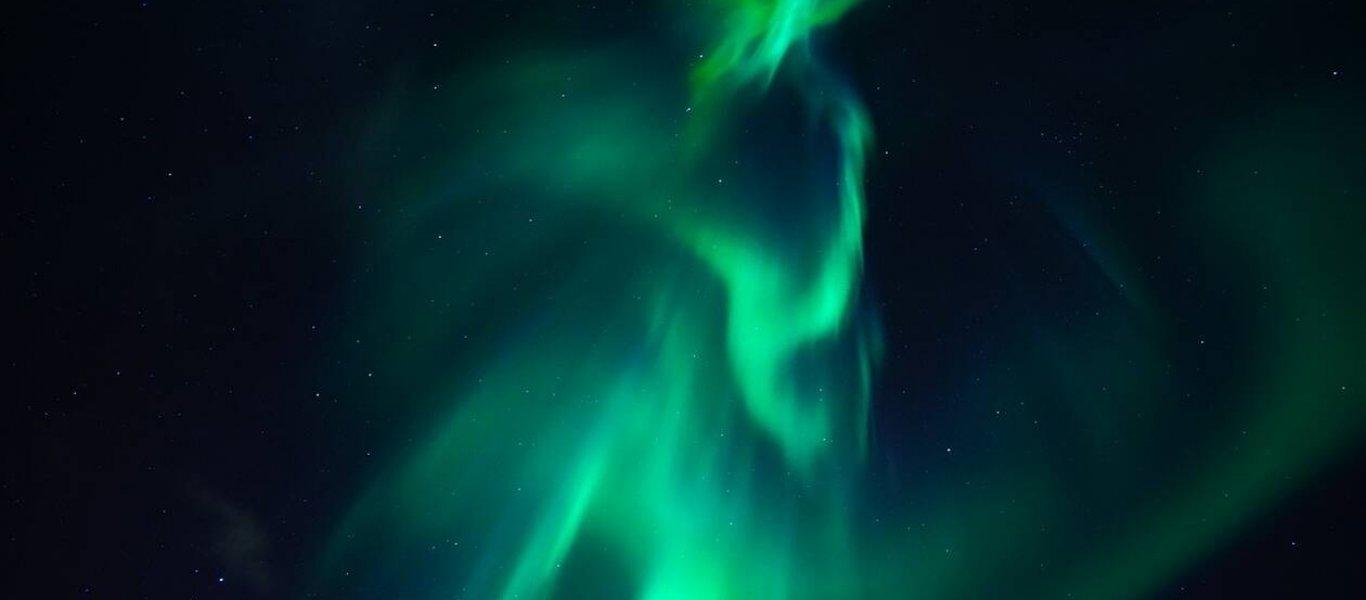 northern-lights-pixabay