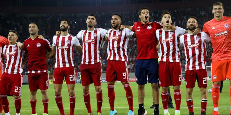 olympiacos-endekada-champions-league-13082019